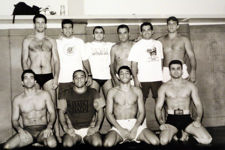 carlson-gracie-team-mexico