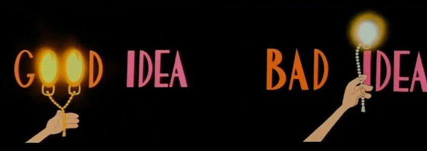 mississauga-bjj-idea