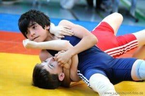 mississauga-kids-wrestling-300x199