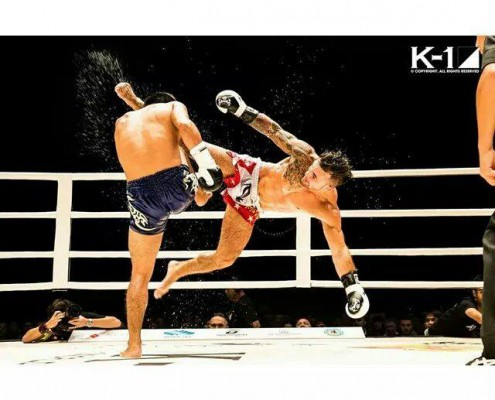 mississauga-mma-denis-kick