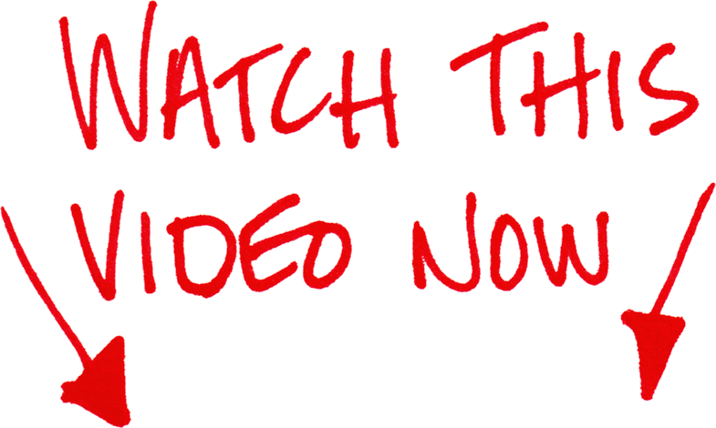 watchvideo1