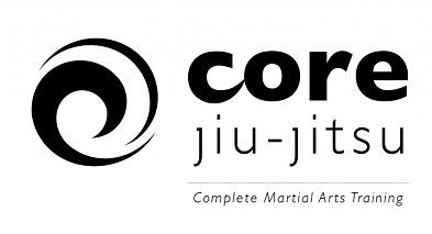 mississauga-bjj-logo