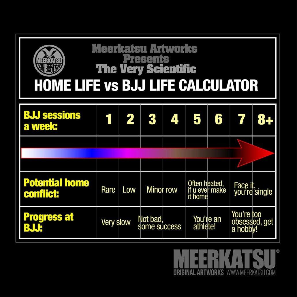 bjj-vs-home-life