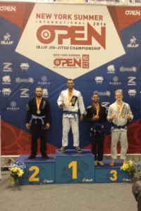 chris-alfar-bjj