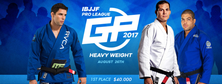 BJJ-Pro-League-HW-2017-Banner-Large-v3-960x440