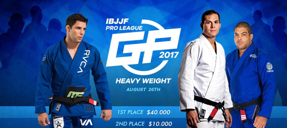 BJJ-Pro-League-HW-2017-Banner-Large-v3-960x440
