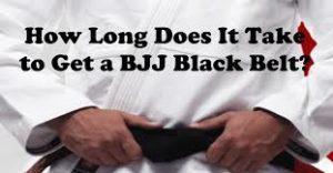 bjj-black-belt-timeline
